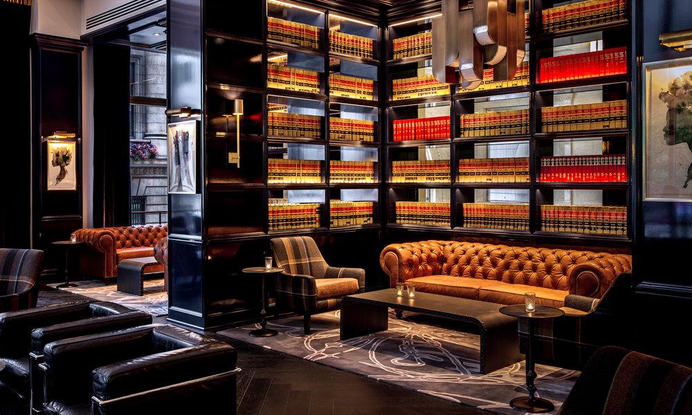 beleco_interiors_vol39_bar_chicago_03