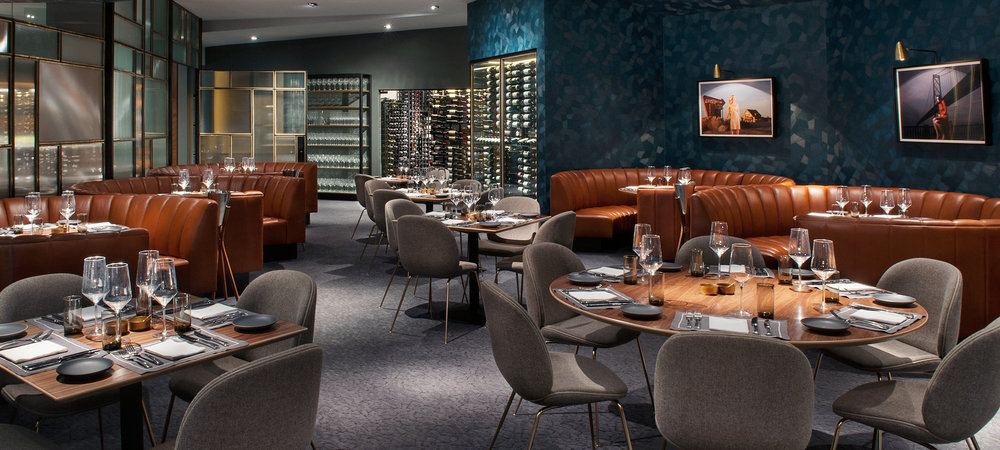 beleco_interiors_nickandstefs_steakhouse_los_angeles_header