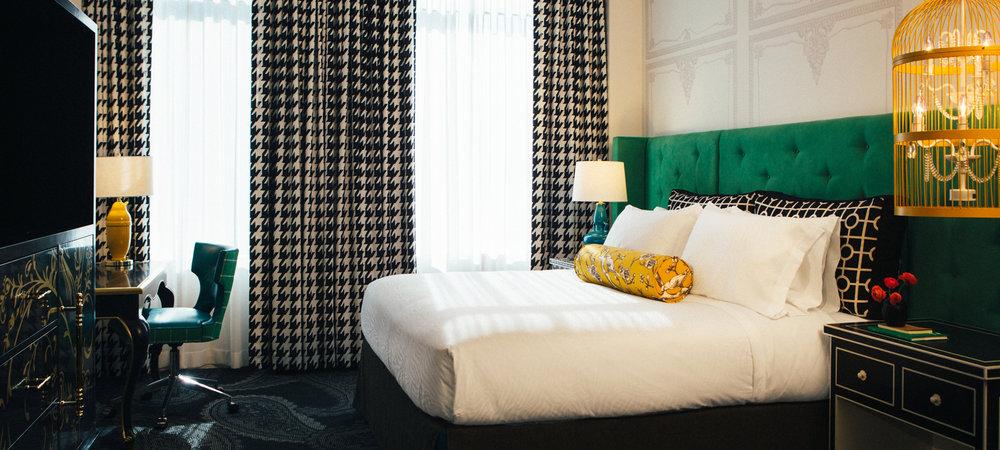 beleco_interiors_hotel_monaco_pittsburgh_header