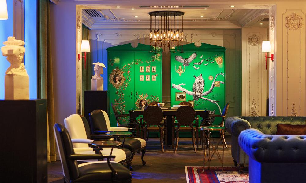 beleco_interiors_hotel_monaco_pittsburgh_04