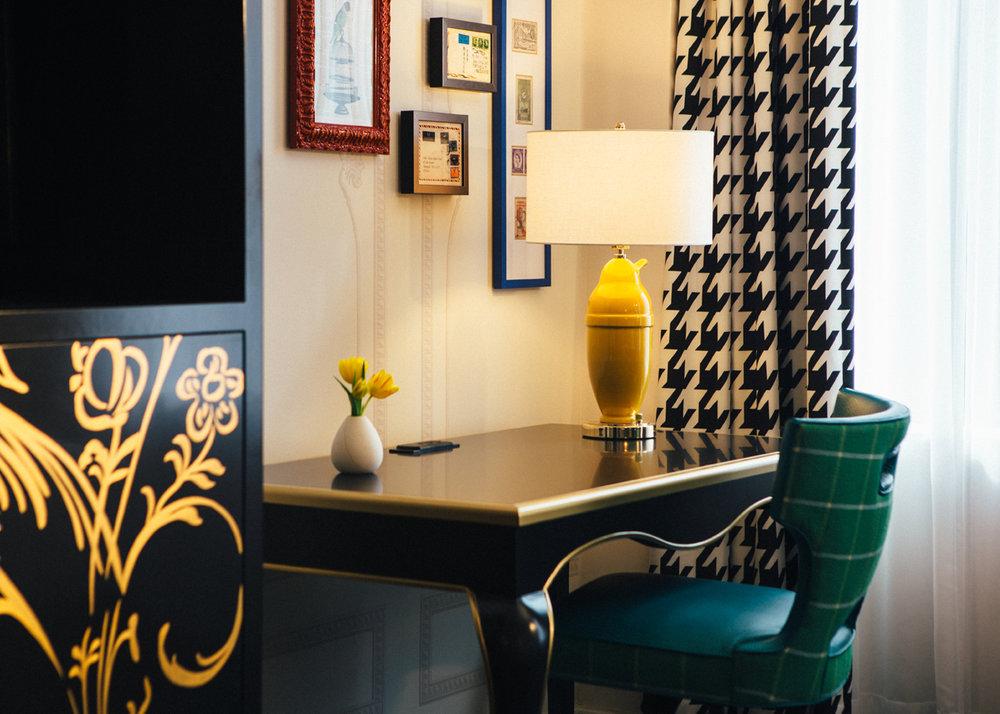 beleco_interiors_hotel_monaco_pittsburgh_06