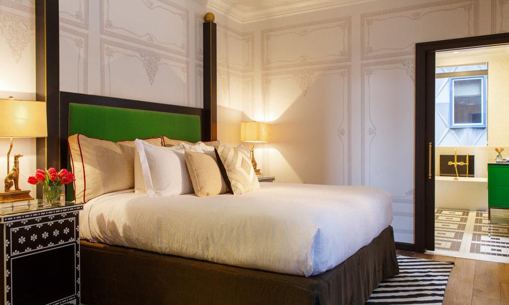 beleco_interiors_hotel_monaco_pittsburgh_11