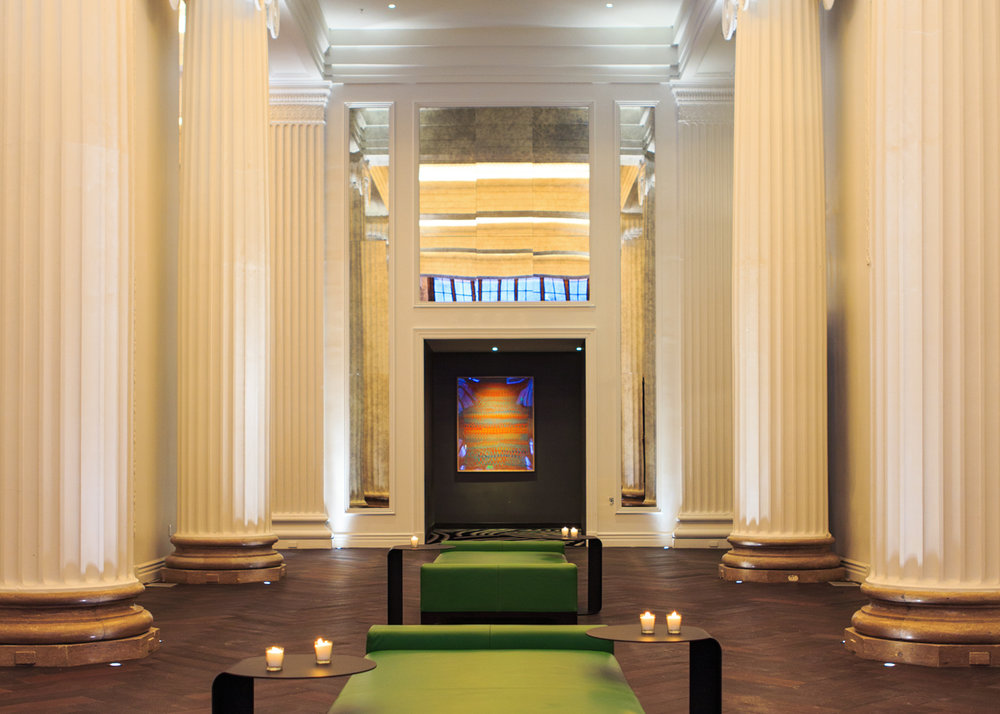 beleco_interiors_hotel_monaco_pittsburgh_13