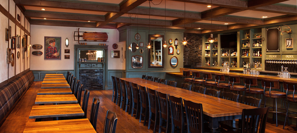 beleco_interiors_formans_tavern_toluca_lake_header