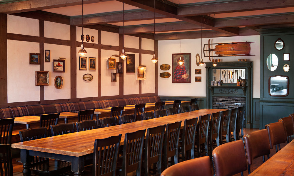 beleco_interiors_formans_tavern_toluca_lake_01