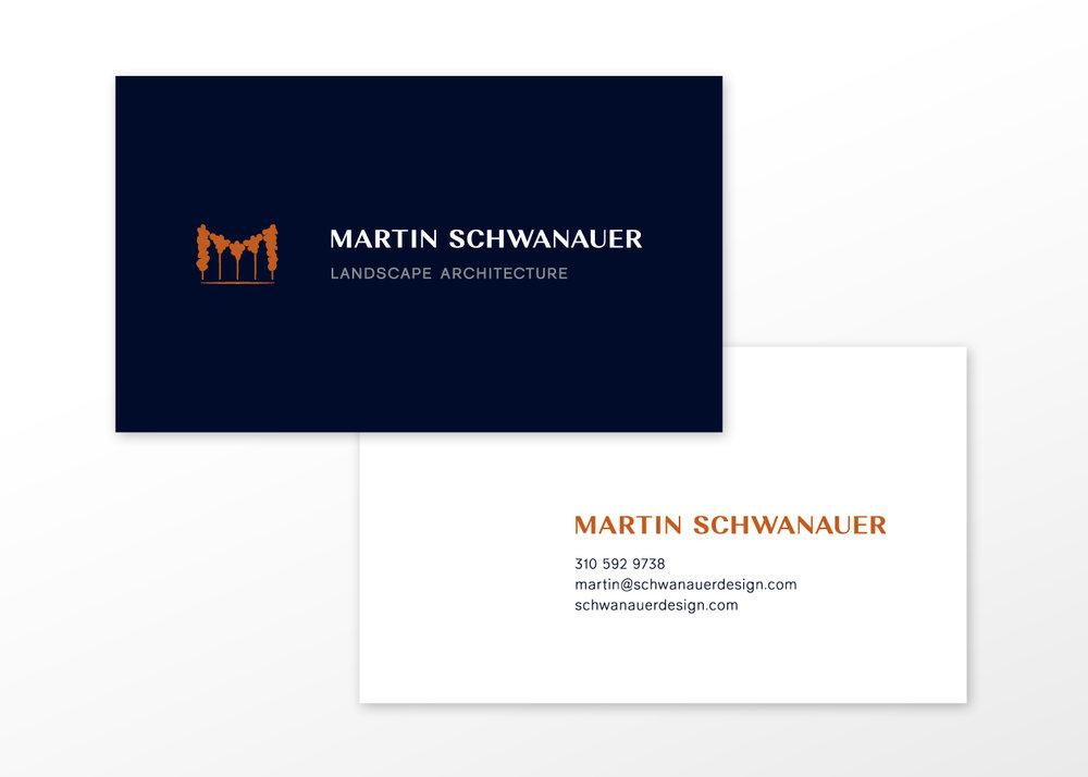 beleco_branding_martinschwanauer_02