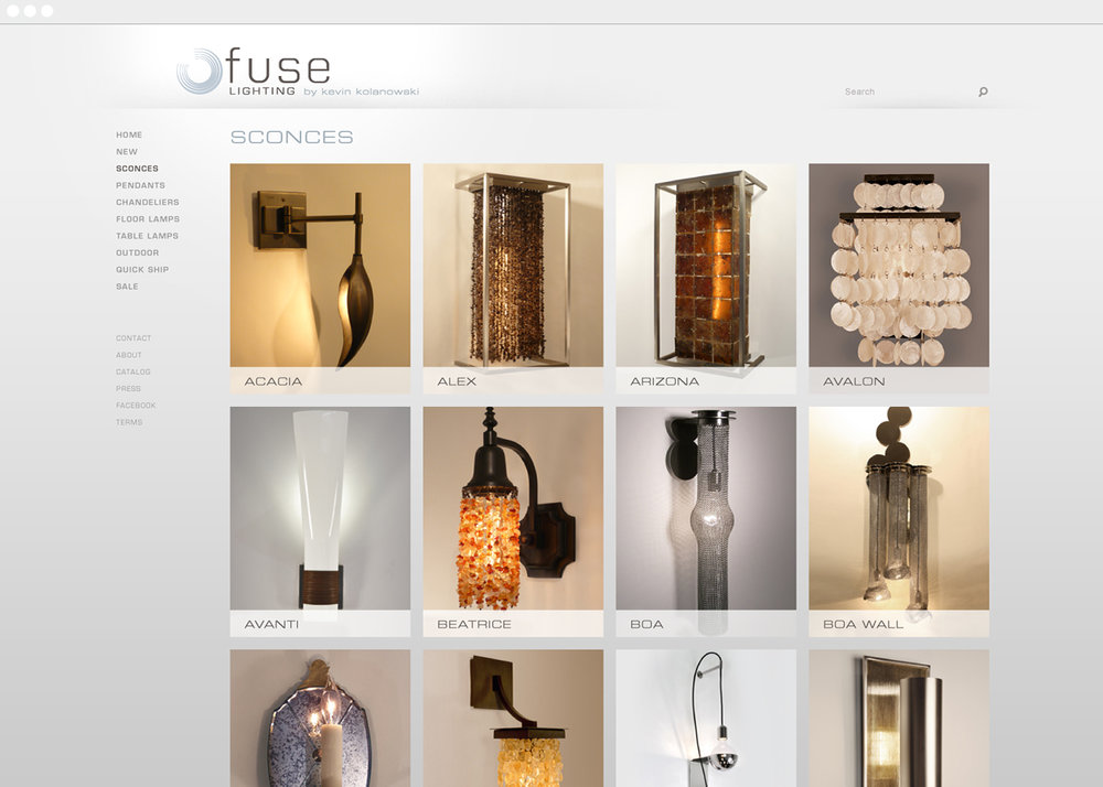 beleco_fuse_02.jpg