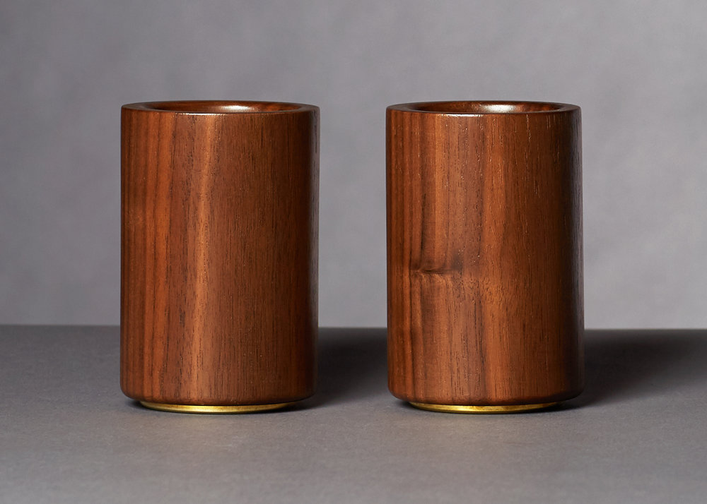 Beleco + Christopher Allen, The Beleco Pencil Vase