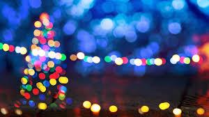 Holiday Image #3.jpg
