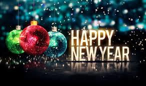 New Year Image #2.jpg