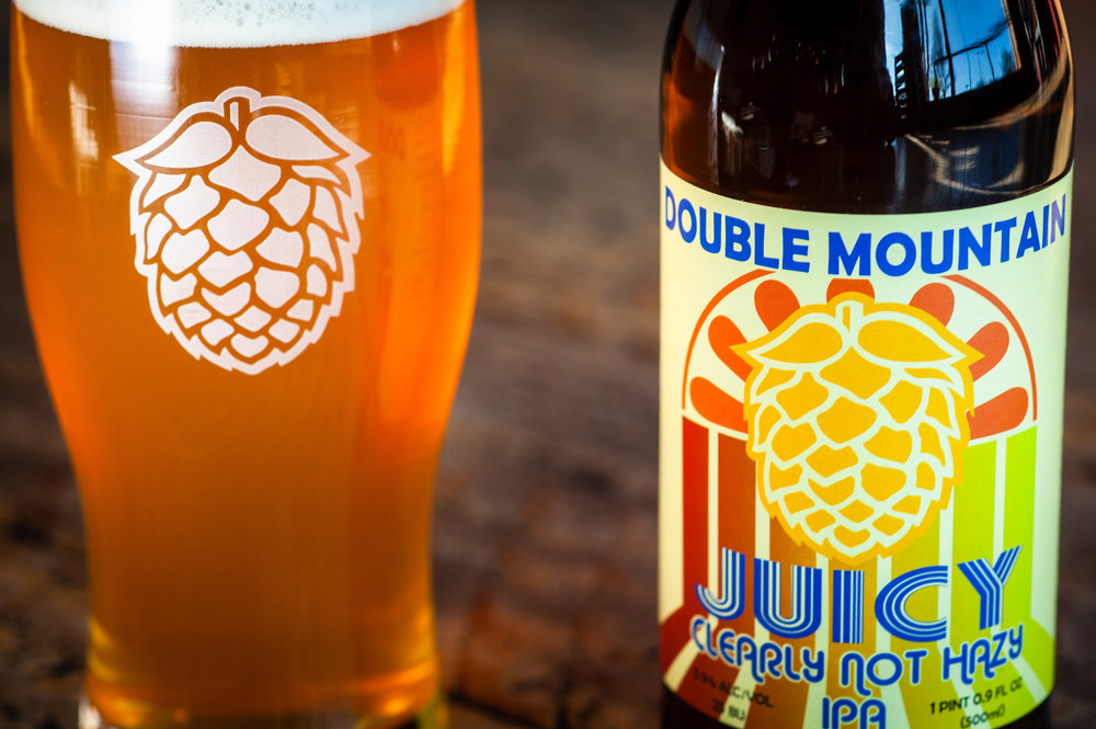 Dbl Mtn Juicy Clearly Not Hazy Beer.jpg