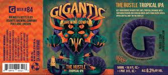 Gigantic The Hustle.jpg