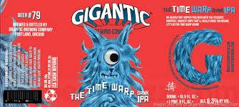 Gigantic The Time Warp.jpg