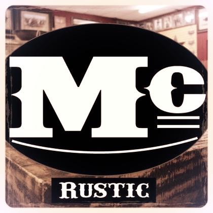 mcrustic-e1436972184727.jpg