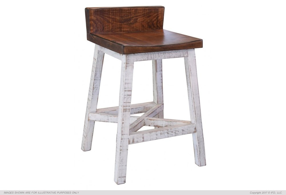 Counter Height Stools - 24