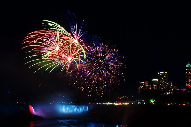 fireworksnf-1.jpg