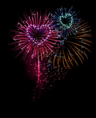 Heart-Fireworks.jpg