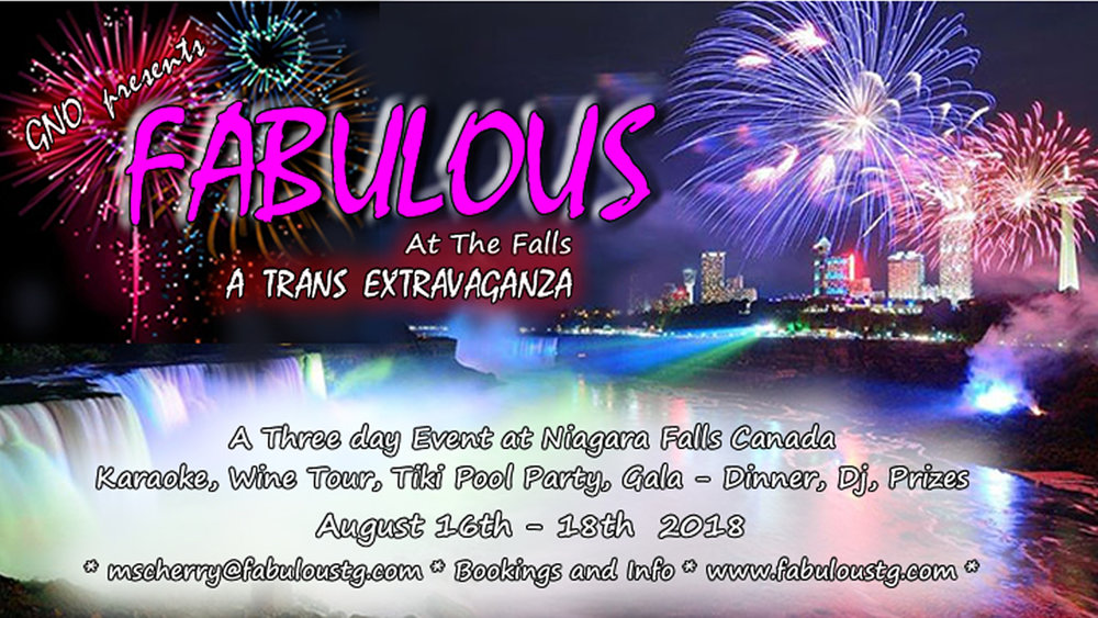 FABULOUS at the falls 2018 - Web Pass.jpg