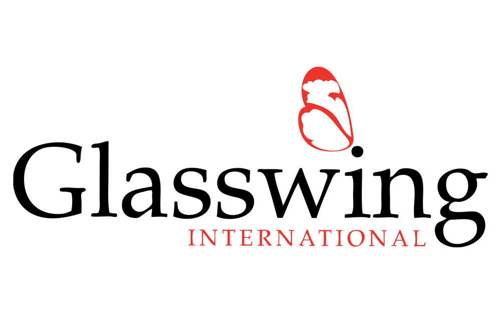 Who is our NGO partner? - Glasswing International is a non-profit orginization that addresses the systemic causes of poverty and violence through education, health and community empowerment.Founded in San Salvador, El Salvador with the  simple concept to: foster change by investing in a community's existing strengths and resources – its infrastructure and its people. The Glasswing logo reflects the butterfly which is native to Mexico and Central America, with transparent wings that represent the organization's commitment to transparency. Just like the butterfly effect, they believe one small act can achieve great things.Glasswing and The Vacation Project share the same principals of economic and environmental sustainability to action long lasting tangible change in local communities. This is one of the many reasons that makes them our valued  partner. We know you will feel the same after working with them!