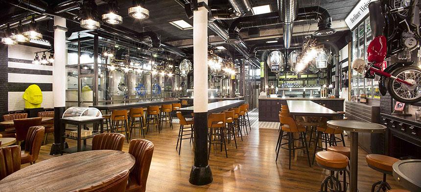 brew pub 2.jpg