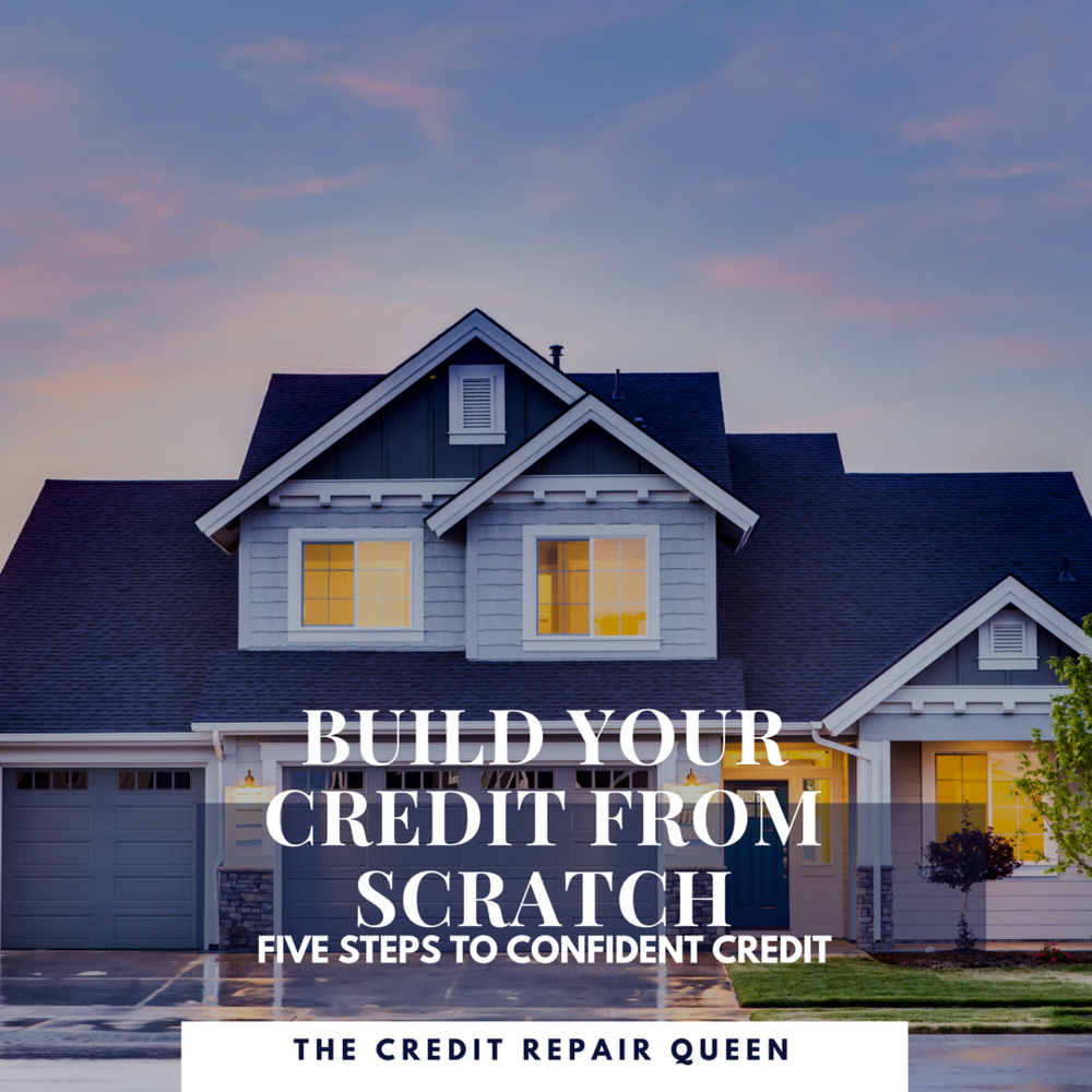 Copy of Build Your Credit From Scratch Image Ad and Cover.png