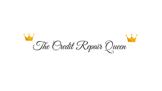 The Credit Repair Queen.png