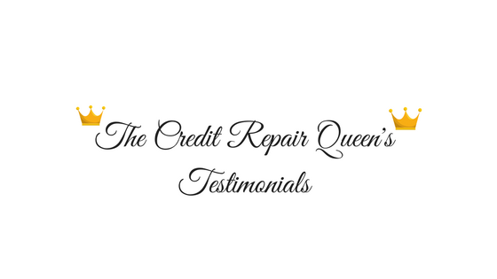 The Credit Repair Queen(5).png