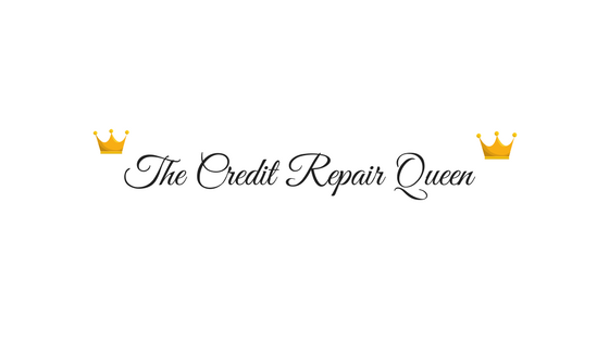The Credit Repair Queen(1).png