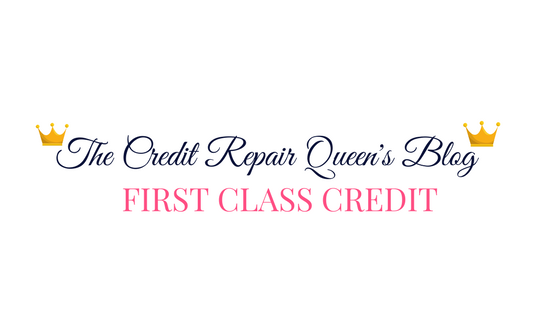 The Credit Repair Queen (2).png