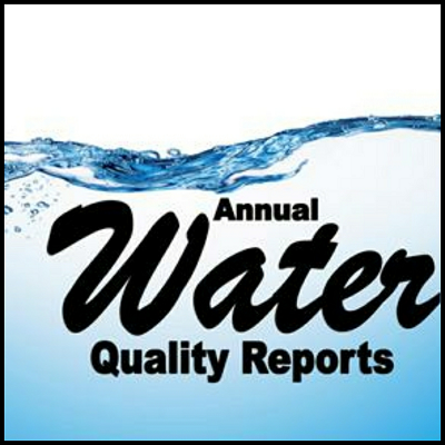Water Reports.png