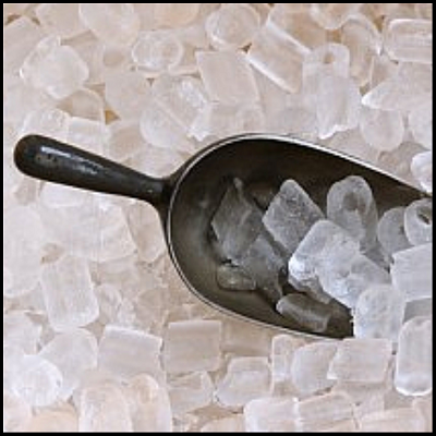 Ice+Scoop+.png