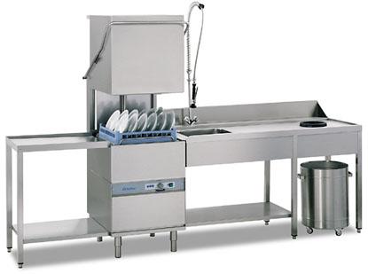 commercial-dishwasher.jpeg
