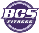 $159 - One Month Training and Nutrition