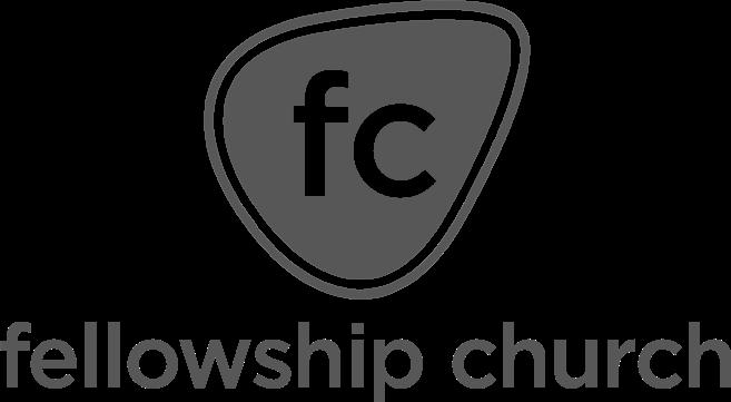 Free Fellowship and Study - Priceless