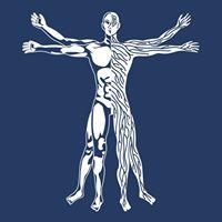 Biosystem Fitness