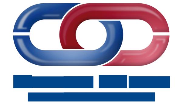 BCS Chamber of Commerce