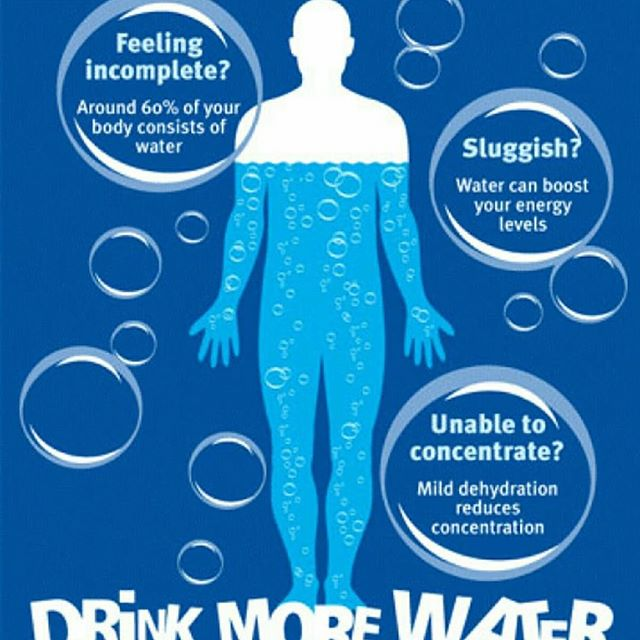 BCS Pure Water keeps you hydrated!  #hydrationnation #knowbetterdobetter