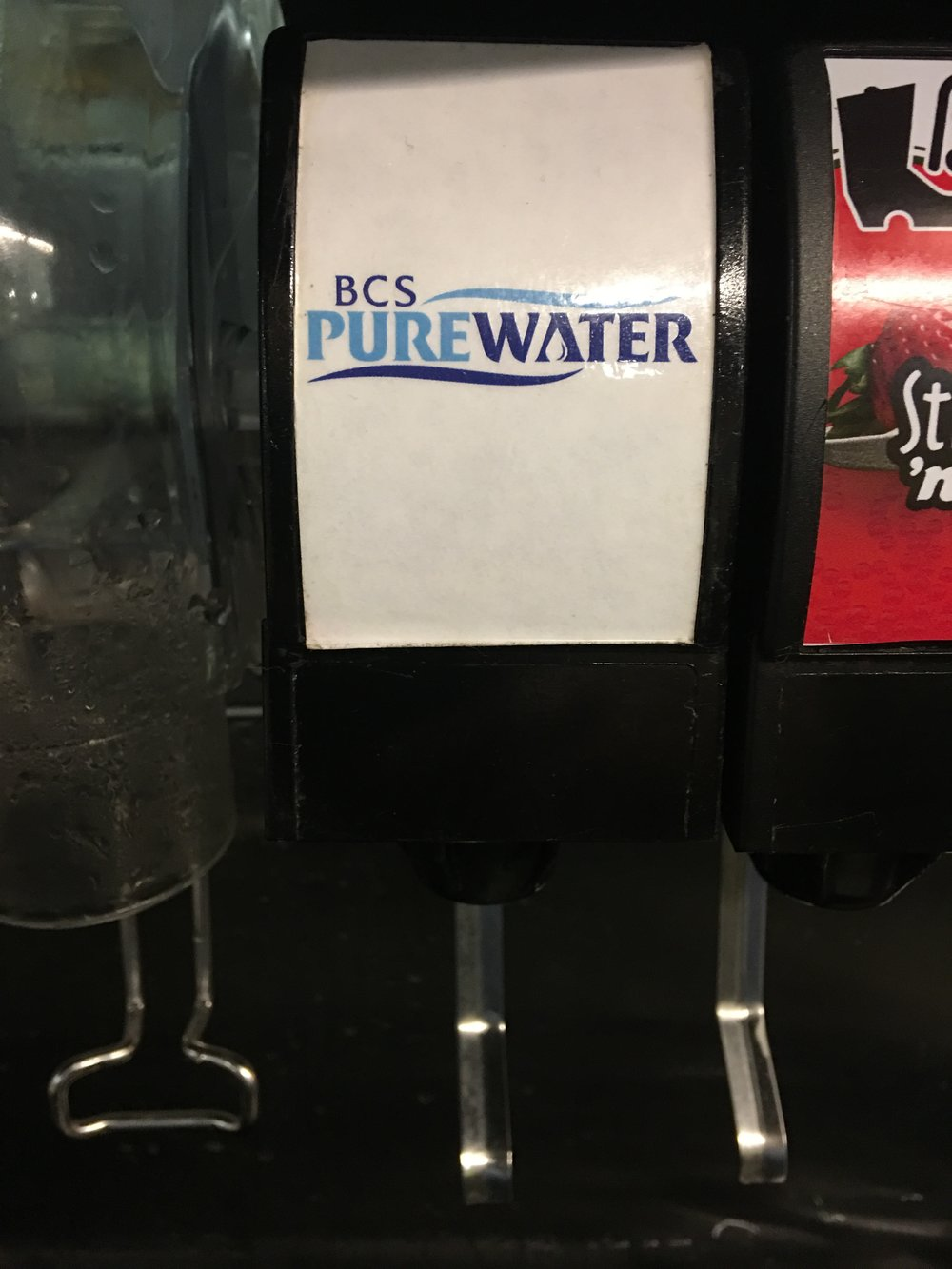 Water Dispenser.JPG