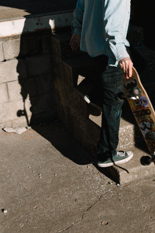 JacobBentzinger-Website-4721.jpg