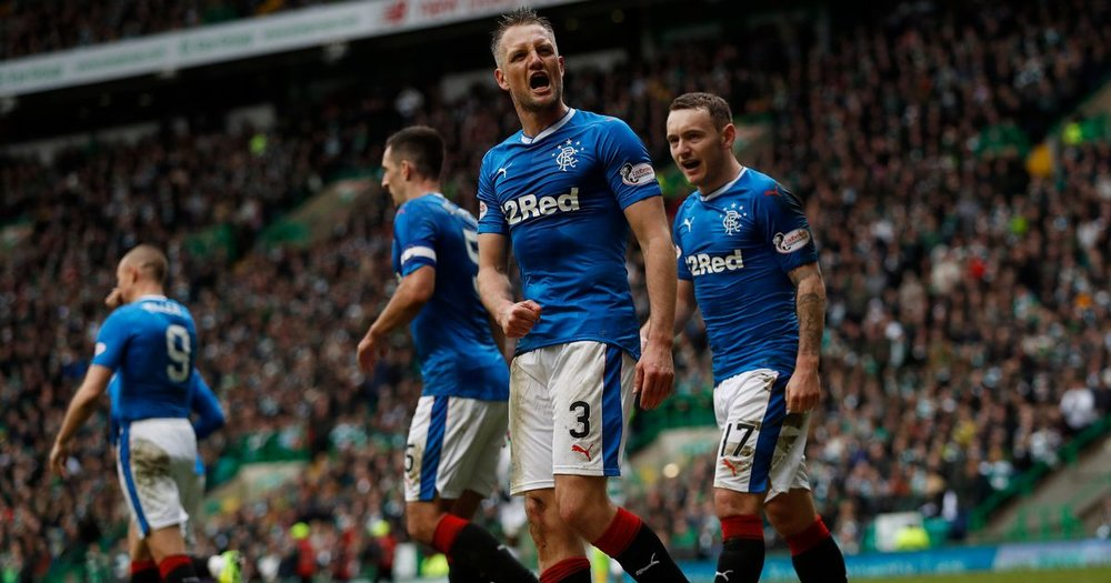 Rangers-Clint-Hill-celebrates-scoring-their-first-goal.jpg