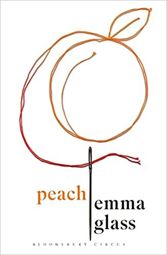 Emma Glass - Jan. 23 | Bloomsbury USA* Super literary debut. George Saunders loves it, but I couldn't get into it. Perhaps it's just too smart for me? You try it, Shady Ladies.