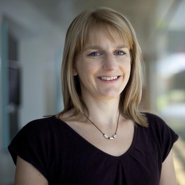 Allison-Steiner-portrait.jpg