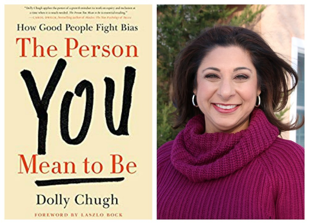 dolly-chugh.jpg