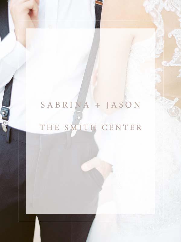 _portfolio_ido_details_lv_SABRINA_JASON.jpg