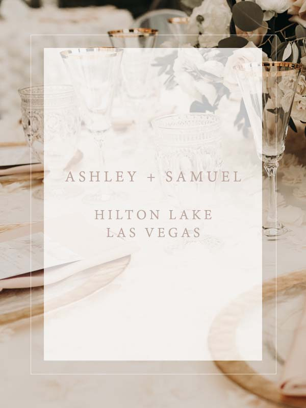 _portfolio_ido_details_lv_ASHLEY_SAMUEL.jpg