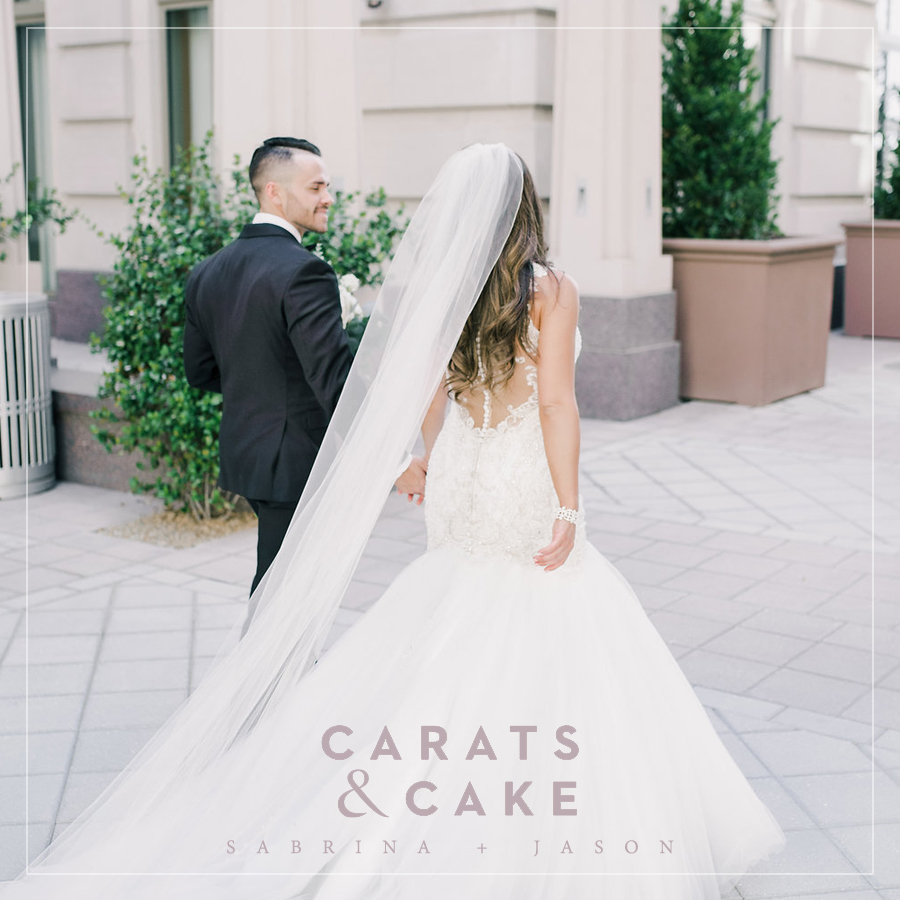 __PRESS_ido_CARATS_CAKE.jpg