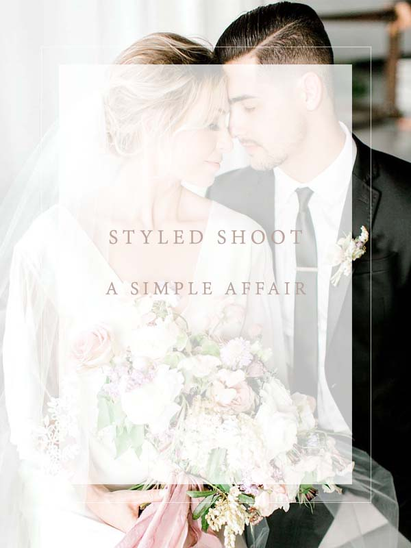 _portfolio_ido_details_lv_SIMPLE_AFFAIR.jpg