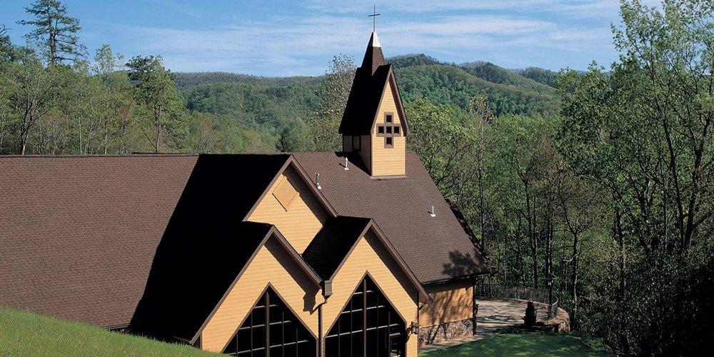 Rutland-Chapel_large3.jpg