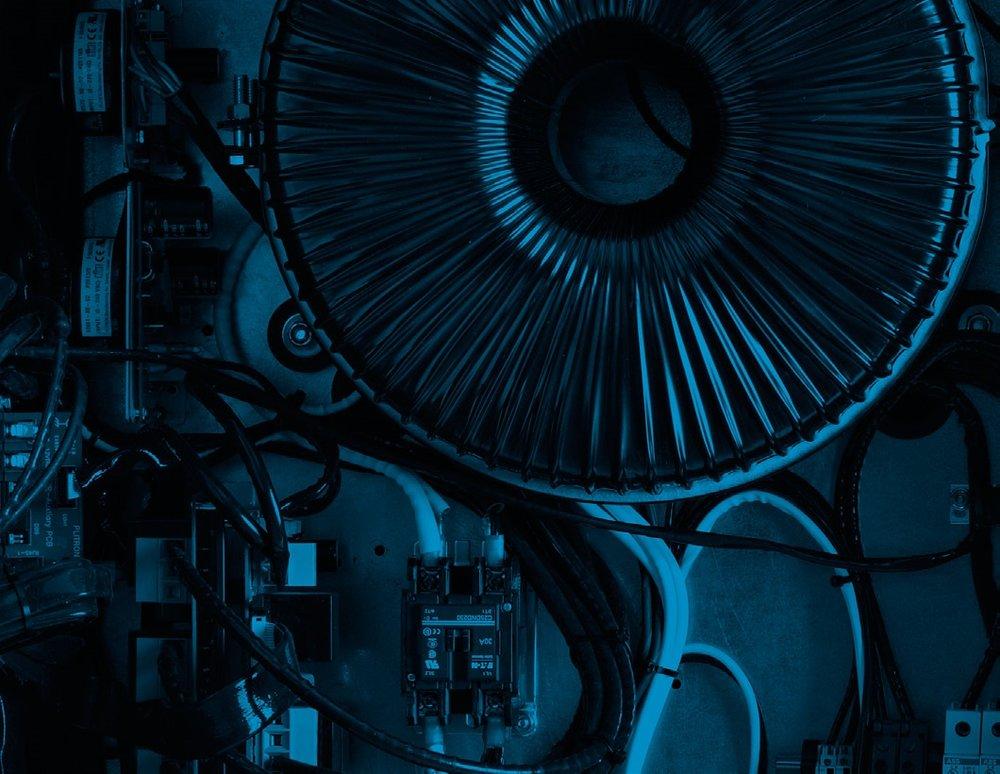TorusPowerImage.jpg