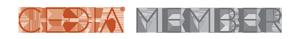 CEDIA_Member_Logo_Banner.png